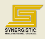 Synergistic Manufacturing Systems